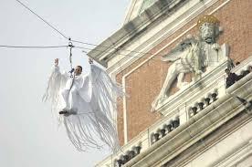 「angelo venezia carnival」の画像検索結果