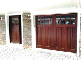 garage doors york pa baker garage doors york pa jeff jones garage doors york pa