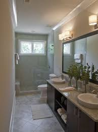 How Long Does A Bathroom Remodel Take Creative