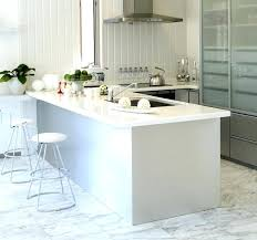 beautiful solid surface countertop s countertop solid surface countertop installed