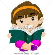 450x470 children reading book clipart clipart readingboy reading