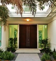 office entry doors. Office Entrance Doors. Front Door. Entry Doorsfront Doorsentranceoffice Doors S N