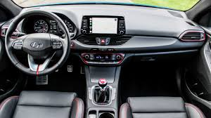 2018 hyundai luxury.  luxury 2018 hyundai elantra gt sport intended hyundai luxury g