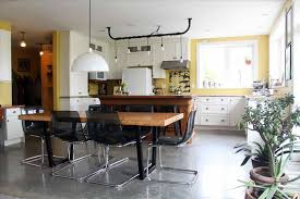 country style kitchen lighting. 58 Most Fabulous Country Style Kitchen Cabinets Lighting Rustic R
