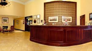 book hilton garden inn annapolis downtown with tajawal book now at best low s