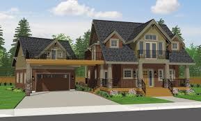 Home Design Brick Craftsman Style Homes Stone Landscape Designers