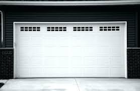 cost to install garage door cost to repair garage door opener of fixing replacing remote within