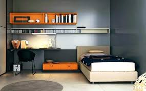 Teenage guy bedroom furniture Bed Male Bedroom Ideas Male Bedroom Designs Modern Tween Boy Bedroom Ideas Teenage Male Bedroom Designs Male Male Bedroom Hawkcreeklabcom Male Bedroom Ideas Modern Masculine Bedroom Masculine Bedroom