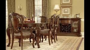 Kanes Furniture Kanes Furniture Outlet
