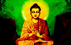 1900x1200 buddha hd images for free bdfjade backgrounds