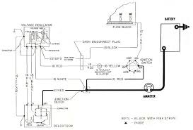 gm alternator wiring diagram external regulator wiring diagram gm alternator wiring diagram image about