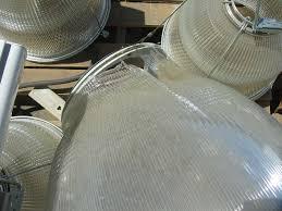 cheap industrial lighting. Cheap Industrial Lighting Fixtures Cheap Industrial Lighting A