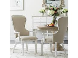 stanley dining room furniture. Exellent Stanley Stanley Furniture Juniper Dell3Piece Round Dining Table Set  With Room E