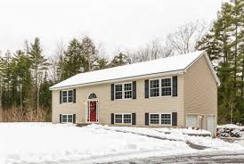 467 east road greenfield nh 03047 mls 4602962 coldwell banker 247 new boston road greenfield nh 03047