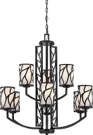 brand designers fountain finish artisan designers fountain 9 light chandelier