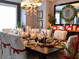 Simple Dining Table Decorating Dining Room Fantastic Candle Holder Dining Table Centerpieces