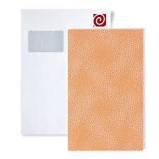 Behang Staal Edem 064 Serie Design Behang Abstract Grafiek