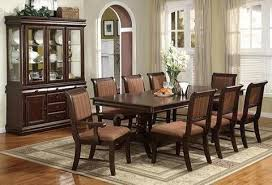 Dining Room Formal Sets For Small Spaces Sale Less In Atlanta