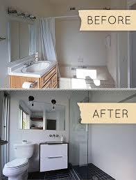 Design Sponge Bathrooms Design Sponge Bathrooms Home Interior Decorating Ideas