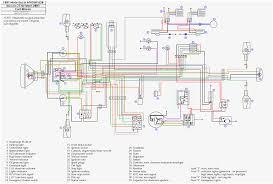 350 warrior wiring diagram 2001 warrior 350 wiring diagram wire Yamaha Warrior 350 Engine Diagram 2005 weekend warrior wiring diagram wiring diagram for light switch \\u2022 1998 yamaha warrior wiring