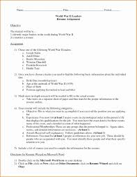 Mla Template For Word 2013 Apa Format Template Word 2013 Inspirational Paper Microsoft In Mla