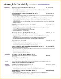 Production Scheduler Resume Corporate Account Executive Sample Resume