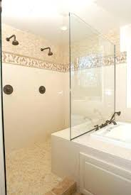 Designing Bathrooms Online Simple Inspiration