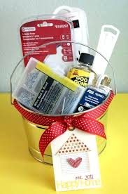 housewarming return gift ideas usa party great to put in a box or basket for housewarming return gift ideas