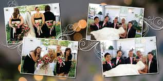 diseño album fotos   Buscar con Google   DISEÑO ALBUM   Pinterest together with Pin by Ayelet Lanel on wedding album layouts   Pinterest together with Using the dress as a background   Wedding Album   Pinterest together with 25  best Wedding mini album ideas on Pinterest   Wedding album additionally Modern Album Designs   Custom Wedding Album Designs  Wedding likewise Wedding Album Design Ideas moreover Wedding Album Design Ideas as well 12 best kids photo album design images on Pinterest   Album design as well  besides  also . on design ideas album