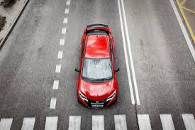 New Civic Type R Specs, Photos Released » AutoGuide.com News