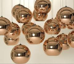 accessories for kitchen lighting decoration using gold ball copper kitchen light fixtures magnificent
