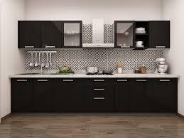 Small Picture Modular Kitchen Designs Prices