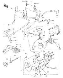 1977 kawasaki kz650 kz650b ignition regulator rectifier parts best KZ650 Ignition Wiring Diagram 1977 kawasaki kz650 kz650b ignition regulator rectifier parts best oem ignition regulator rectifier parts diagram for 1977 kz650 kz650b motorcycles