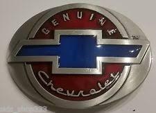 chevrolet racing logo. classic retro chevy logo belt buckle collectible gift racing beautiful chevrolet racing
