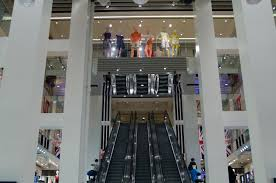 modern lighting stores nyc with modern multilevel track lighting