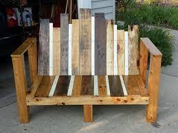 garden bench ideas. outdoor:bench style patio furniture outdoor timber bench seats sale ideas lowes garden