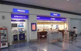 Sim Card Vending Machine Haneda Custom Haneda Airport TokyoMobile ChargingWiFiMonorailLimousine Buses