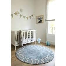 machine washable rugs round machine washable rugs 5 feet cotton jack and machine washable rugs ikea