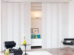 Small Picture Shop Blinds Shades at HomeDepotca The Home Depot Canada
