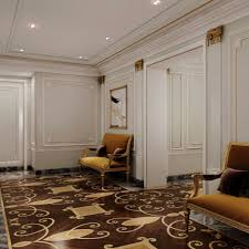 Royal Furniture Design Luxury Royal Furniture Bespoke Sofa Designs Furniture