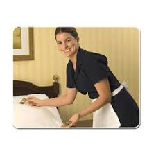 Housekeeper Services Housekeeping Services Gurgaon House Keeping Services Service