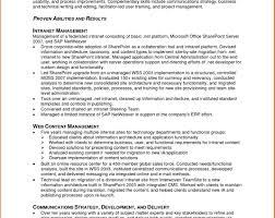 Full Size of Resume:breathtaking Free Resume Builder App Charm Resume App  Pro Free Download ...