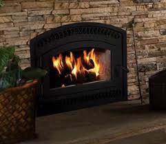 lennox wood stove. bis tradition™ ce lennox wood burning fireplace stove