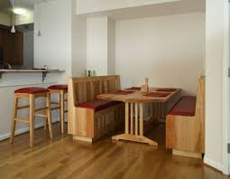 banquette dining room furniture. Image Of: Gallery Of Kitchen Banquette Dining Room Furniture