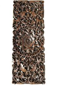 wall arts boat wood panel boat wood panel indonesian carved wall for most up to on indonesian carved wall art with showing gallery of bali metal wall art view 9 of 20 photos