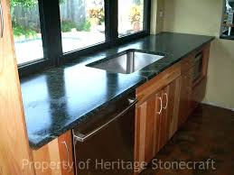 soapstone care soapstone care mesmerizing black kitchen soapstone ideas home ideas decor soapstone skin care