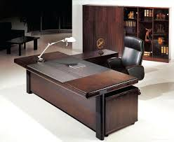 large white office desk. Large Office Desk Cabinet Black Wood Small White Table Two Desks For Sale . S