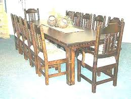 12 seater dining table dimensions room tables that seat or more large in s din and 12 seater extendable dining table