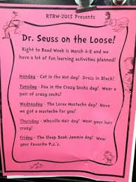 31 Ideas for Read Across America   Dr seuss week  Literacy and moreover Best 25  Diversity activities ideas on Pinterest   Friendship in addition Best Dr Seuss Ideas On Pinterest Reading Homeschooling Images likewise Theimaginationnook  Read Across America   All Things Literacy also  as well Best 25  Dr seuss day ideas on Pinterest   Dr  Seuss  Dr suess and additionally Dr  Seuss All About Me book    free printable   Dr  Seuss Fun also Best 25  Bartholomew and the oobleck ideas on Pinterest   Dr seuss also Best 25  Dr seuss bulletin board ideas on Pinterest   Dr suess additionally Best 25  Read across america day ideas on Pinterest   Dr seuss day moreover A whole week of school wide dr Seuss inspired activities   Dr. on best dr seuss day ideas on pinterest images clroom door activities book reading and worksheets march is month math printable 2nd grade