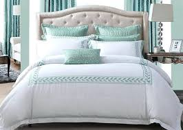 full size of modern queen bed sheet set simple bedding sets cotton embroidered with twin home